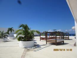 Foto Condominio en Zona Hotelera Sur BARU LUXURY HOMES COZUMEL número 26