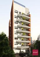 Foto Edificio en Caballito Federico Garcia Lorca 420 - Caballito número 8