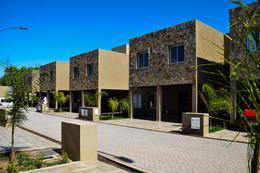 Foto Edificio en Villa Belgrano Padre Claret 6300 número 2
