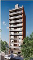 Foto Edificio en Macrocentro Mendoza 2800 número 1