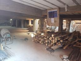 Foto Edificio en Neuquen CORRENTOSO 538 número 3