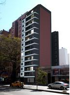 Foto Edificio en Nueva Cordoba Bv. Illia 531 número 1
