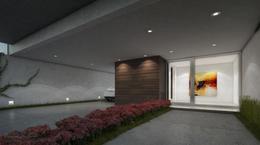 Foto Edificio en Moron Sur Boatti 475 número 3