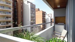 Foto Edificio en Nueva Cordoba AVIVA NUEVA CORDOBA II-  Obispo Trejo 1113              número 4