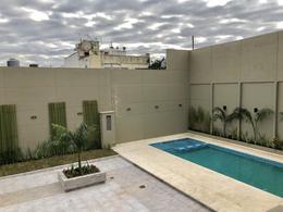 Foto Edificio en Flores Felipe Vallese 2751 número 8