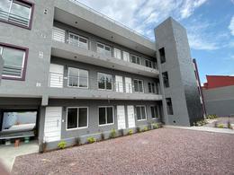 Foto Condominio en Moron Sur Alcalde Rivas 339 número 2