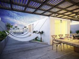 Foto Edificio en Playa del Carmen Centro Av 40 esquina con 3 Bis Sur, Playa del Carmen. número 10