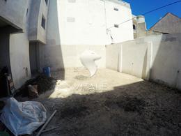 Foto Edificio en La Perla Norte Sgto. Cabral 73 número 19