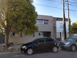 Foto Edificio en Zona Sur 74 proximo 25 número 2