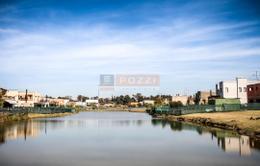 Foto Barrio Privado en Barrancas de Santa Maria Av. De los Constituyentes 2300 número 6