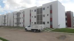 Foto Departamento en Venta en  Bahía de Banderas ,  Nayarit  PLANTA ALTA