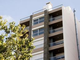 Foto Edificio en Pocitos 26 DE MARZO Y OSORIO numero 1