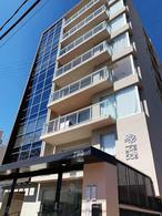 Foto Edificio en Ituzaingó 24 de Octubre 790, Ituzaingó número 13