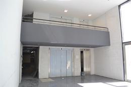 Foto Edificio en San Telmo Espai San Telmo - Av. Juan de Garay 612 numero 2