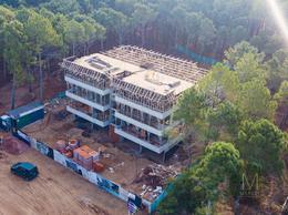 Foto Edificio en Norte Playa Areno Casa de Mar - Desarrollo Autosustentable número 4