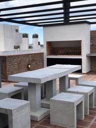 Foto Edificio en General Paz MAPA 03- Av. Santa Fe 771 número 18