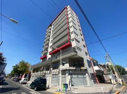 Foto Edificio en Wilde Las Flores 600 número 1