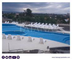Foto Hotel en Nautico Costa Azul Howard Johnson Villa Carlos Paz  número 2