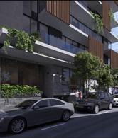 Foto Edificio en Portales  Av. Popocatépetl 194, Portales Nte, Benito Juárez, 03300 Ciudad de México, CDMX número 2