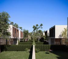 Foto Barrio Privado en Canning (Ezeiza) José de Champagnat 3650 número 9