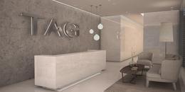 Foto Edificio en Belgrano R ARCOS 1175 número 3