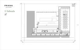 Foto Condominio en Las Lomas-San Isidro Liniers 1700, Lomas de San Isidro número 19