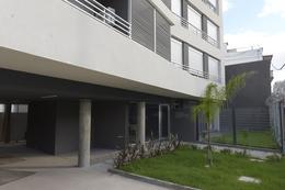 Foto Edificio en La Blanqueada Av. Gral. Garibaldi al 2500 número 17