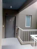 Foto Edificio en Villa Urquiza Machain 3961 número 10