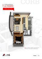 Foto Edificio en La Plata 19 y 32 número 4