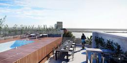 Foto Edificio en Pichincha Alvear bis 200 número 2