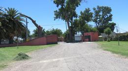 Foto Barrio Privado en Santa Lucia Avda. Libertador  casi Santa María de Oro - Santa Lucía número 13