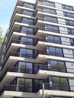 Foto Edificio en Pocitos Benito Blanco esquina Martí número 1