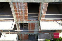 Foto Edificio en San Telmo México 880 - San Telmo numero 6