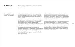 Foto Condominio en Las Lomas-San Isidro Liniers 1700, Lomas de San Isidro número 15