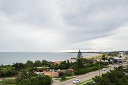 Foto Edificio en Playa Mansa Uruguay Link número 3