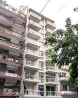 Foto Edificio en Villa Crespo Julián Álvarez entre Aguirre y Loyola numero 1