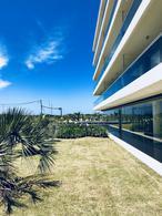 Foto Edificio en Playa Brava BRAVA número 22