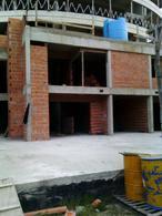 Foto Edificio en Pinamar Av. Arq Jorge Bunge 1723 número 14