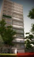 Foto Edificio en Villa Urquiza Monroe 4632 numero 3
