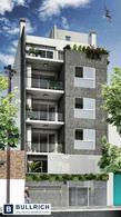 Foto Edificio en Saavedra Deheza 3100 numero 1