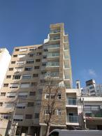 Foto Edificio en Pocitos             Miguel Barreiro y 26 de marzo           número 3