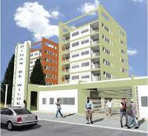 Foto Barrio Privado en Wilde RAQUEL ESPAÑOL 521 número 3
