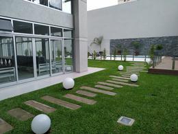Foto Edificio en Villa Crespo Padilla 979 número 8