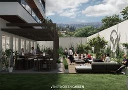Foto Edificio en Villa Carlos Paz 9 de julio 300 número 9