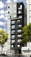Foto Edificio en Almagro Av. Independencia  al 3900 número 1