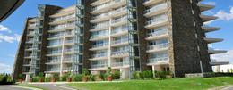 Foto Edificio en Yoo Nordelta Yoo Nordelta - Av. del Golf 625 número 21