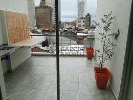 Foto Edificio en Macrocentro Rodríguez 1000 número 7