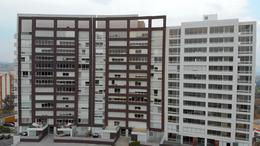 Foto Edificio en Bosque Real           Blvd. Bosque Real lt 14 mz 5     número 19