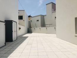 Foto Edificio en Mar De Ajo Francisco de Las Carreras y Diagonal Independencia número 4