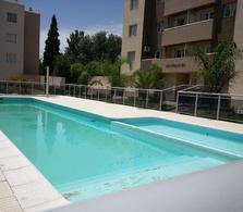 Foto Condominio en Ipona Duplex - Deptos -  Locales. San Fernando (En Pozo). Bº Ipona número 3